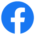 Folge Karl Lauterbach auf Facebook